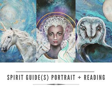spirit guide portrait.jpg