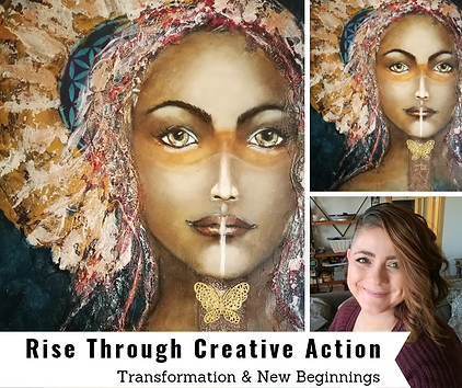 Rise Through Creative Action ADD.png