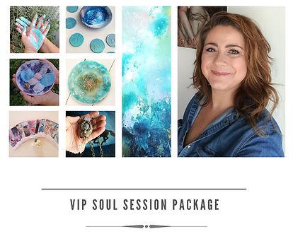 soul sessions.jpg