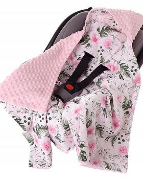 Car-Seat-Blanket-In-The-Garden.jpg