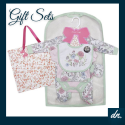 Baby Clothes (2).png
