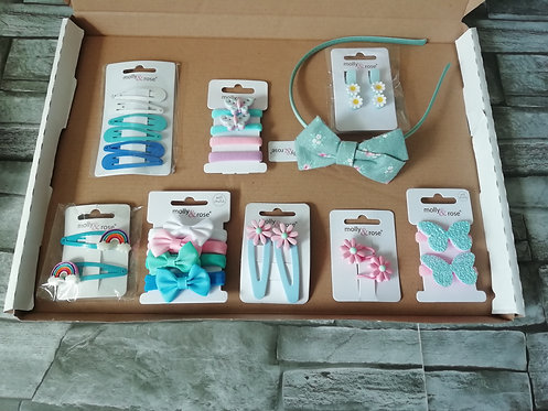 Gift Set of 25 pieces