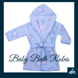 Baby Clothes (3).png