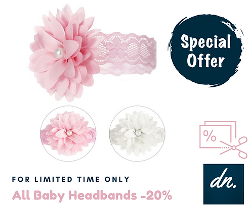 All Baby Headbands -20%.png