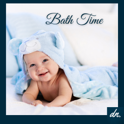 Baby Clothes (4).png