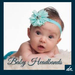 Baby Clothes (5).png