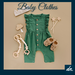 Baby Clothes.png