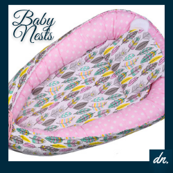 Baby Clothes (1).png