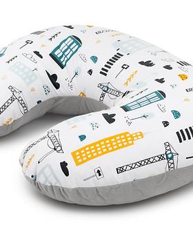 Baby-Boy-Grey-Printed-Nursing-Pillow.png