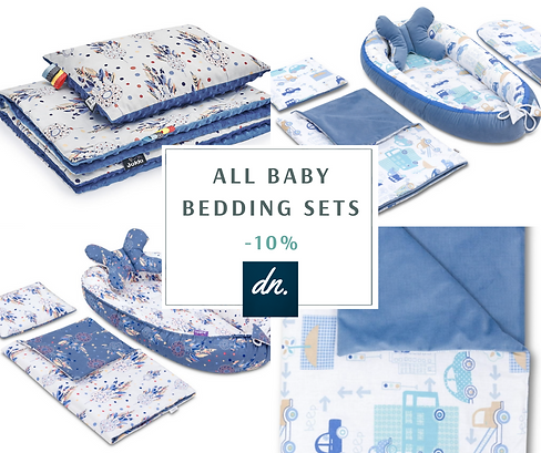 All Baby Bedding Sets.png