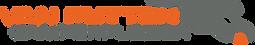 logo camperplezier.png
