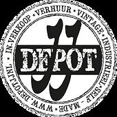 DEPOT J&J LOGO ZWART.png7.png