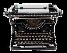 typewriter_PNG25.png