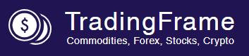 tradingframe logo.PNG