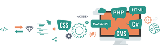web-app-development.png