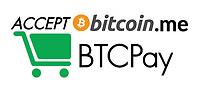 AcceptBitcoin.me Logo.png