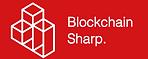 BLOCKCHAINSHARPLOGO1.png