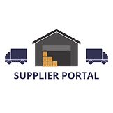SUPPLIER-PORTAL.png