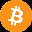 bitcoinlogo.png