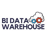 BI-DATA-WAREHOUSE.png