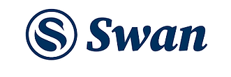 swan bitcoin, bitcoin investing, invets in bitcoin