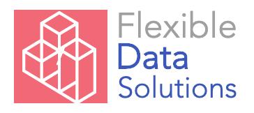 FlexibleDataSolutions.png