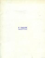 105_A History of a Salon.jpg