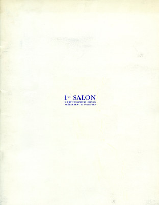 105_A History of a Salon.jpg