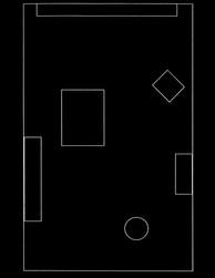 218_A History of a Floor Plan.jpg