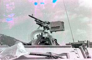 BEY82_Artillery_I.jpg