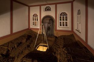 Synagoge 2016 07.jpg