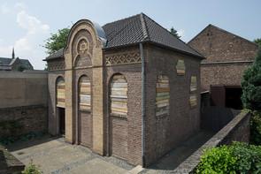 Synagoge 2016 02.jpg