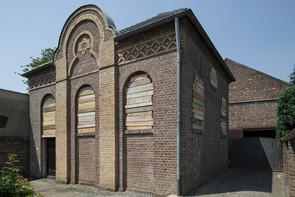 Synagoge 2016 01.jpg