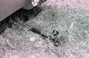 BEY82_Artillery_II.jpg