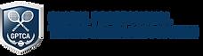GPTCA_logo.png