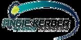 logo_angie_kerber.png