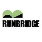 runbridge.png