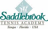 Saddlebrook-Tennis-Academy.jpg