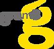 gram3_logo.png