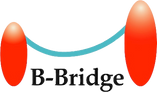Logo_Bridge 1.png