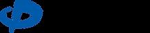 Phiten_company_logo.svg.png