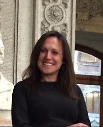 Deolinda Silva.JPG