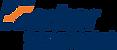 Logo_Harker_OR.png