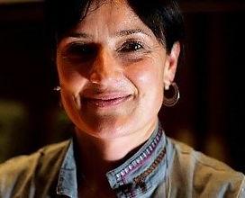 Carolina Tejero.JPG