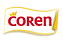 COREN RELIEVE PNG.PNG
