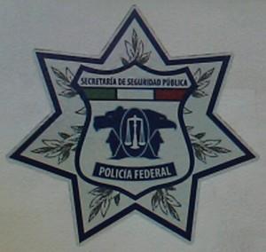 Policía Federal de Chihuaha