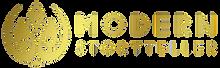 cropped-Logo-Shiny-Gold-Horizontal-Trans