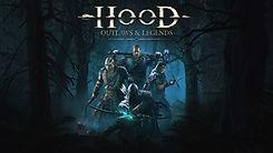 Hood_Outlaws-Legends_Main-artwork_1920x1080_Logo-1.jpeg