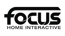 focus-home-interactive.jpg