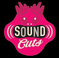 soundcuts.png